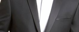 Slim Fit 1 Button Dinner Suit
