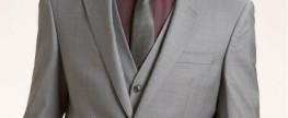 Autograph Wool Rich 2 Button Suit