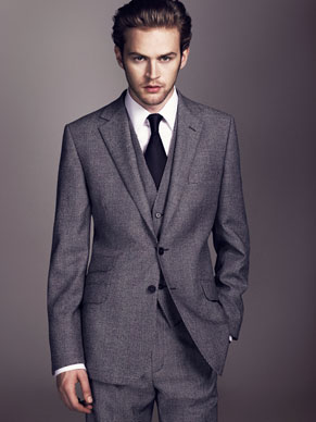 Mens Suits stylish and looking sharp these suits for men are amazing